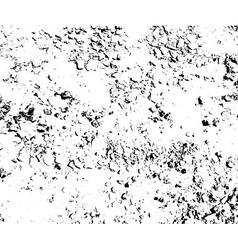 Grunge stone texture vector image