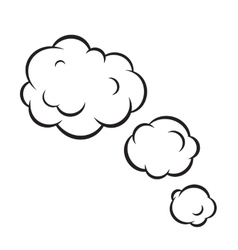 Cloud Vape Vector Images (over 1,600)