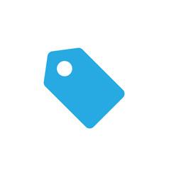label colorful icon symbol premium quality vector image