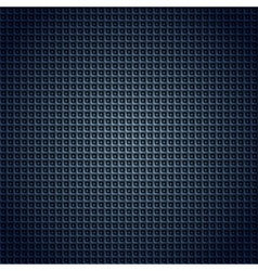 metal surface with texture 10eps vector image