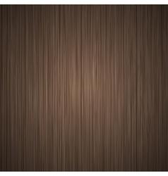 modern wooden texture background vector image