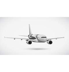 An international plane vector