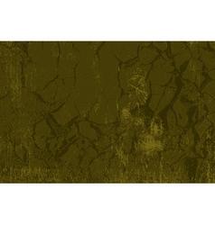 Brown texture vector