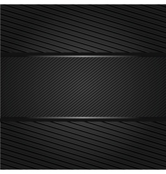 corduroy banner background vector image vector image