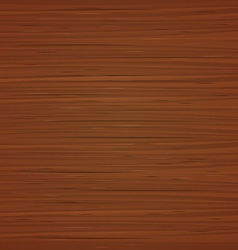dark wood scalable vector image