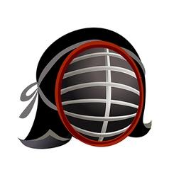 Icon kendo vector