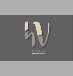series1 copy 75 vector image vector image