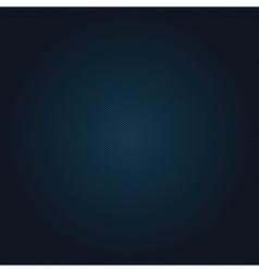 corduroy blue background vector image vector image