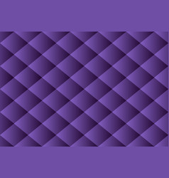 Purple abstract luxury pattern deluxe texture vector