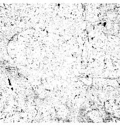 2222 vector image