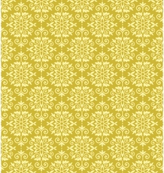 wall pattern vector image