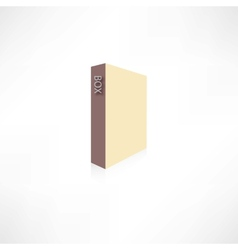Little box vector