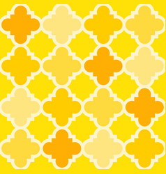 abstract moroccan texture can be used the vector image