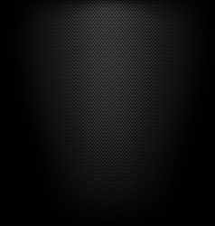 Carbon Fiber Background vector
