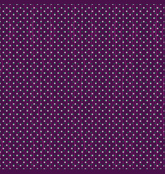 Abstract seamless pattern of vector