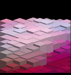 Abstract blocks 1804 vector