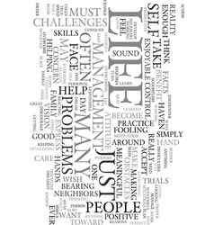 You want to benefit text word cloud concept vector
