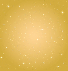Blur bokeh Abstract bright color background vector image