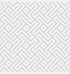Seamless pattern sen vector