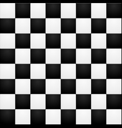 Chess board abstract background vector