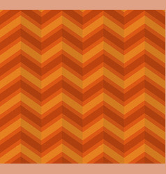 abstract seamless striped wallpaper vector image vector image