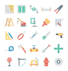 Construction Icon 6 vector