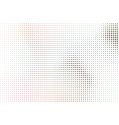 Texture background shapes decoration generative vector