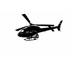 Chopper vector