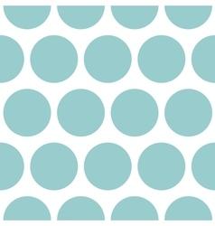 dots 2-54 vector image vector image
