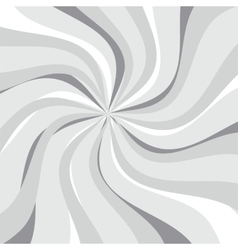 art background white vintage pattern vector image