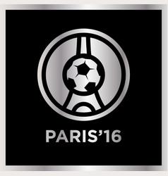 Uefa Nations League Flag Vector Images 30