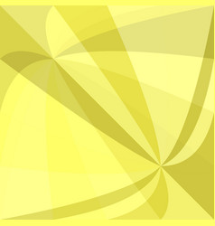 abstract dynamic background - design vector image