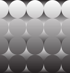 Seamless Background 6 vector image