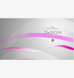 abstract background stock vector image