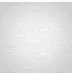 gray canvas with delicate grid to use as grunge vector image