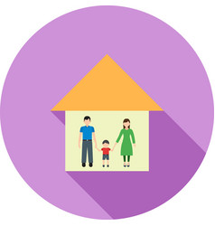 Community building vector
