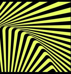 lines texture vector image