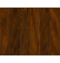Natural wood Texture vector image vector image