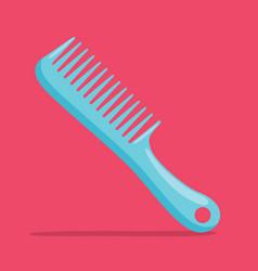 Comb eps 10 vector
