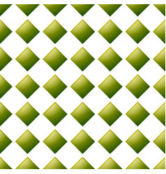 squares seamless texture background checkered vector image