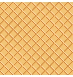 Wafer Pattern vector image vector image