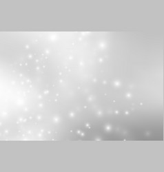 abstract background with magic effect vector image