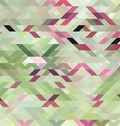 BackgroundGeometric4 vector image