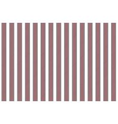 burgundy color elegant diagonal texture seamless vector image