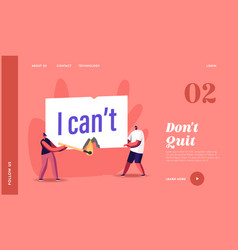 Motivation human inner resources and aspiration vector