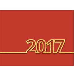 2017 set 03 vector image vector image