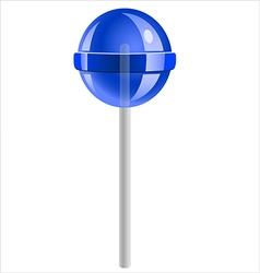 Lollipop00 vector