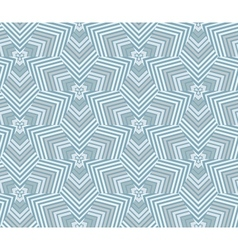 pattern wallpaper seamless background vector image vector image