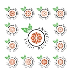 Susgi Logo vector