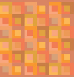 abstract colorful background color-block seamless vector image